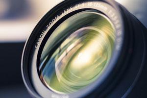 Camera lens-2-VEPLUS-Lens_cleaner-Cleaning_lenses-Glasses cleaner-Eyeglass_cleaner