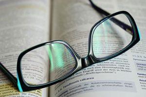 Glasses-31-VEPLUS-Lens_cleaner-Cleaning_lenses-Glasses cleaner-Eyeglass_cleaner