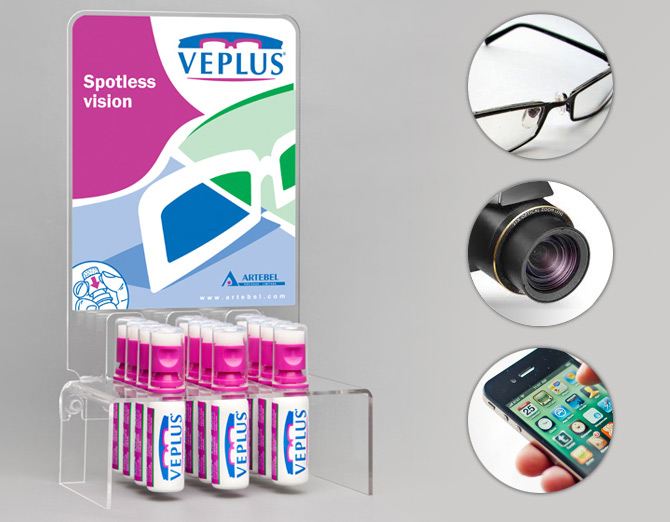 veplus-lens_cleaner-cleaning_lenses-glasses_cleaner-eyeglass_cleaner