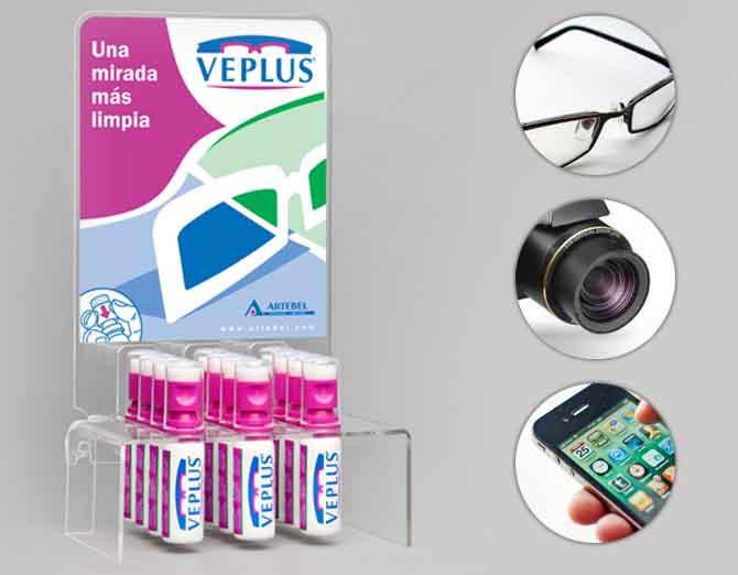 veplus-limpia_lentes-limpia_gafas-limpia_anteojos-limpiar_objetivo